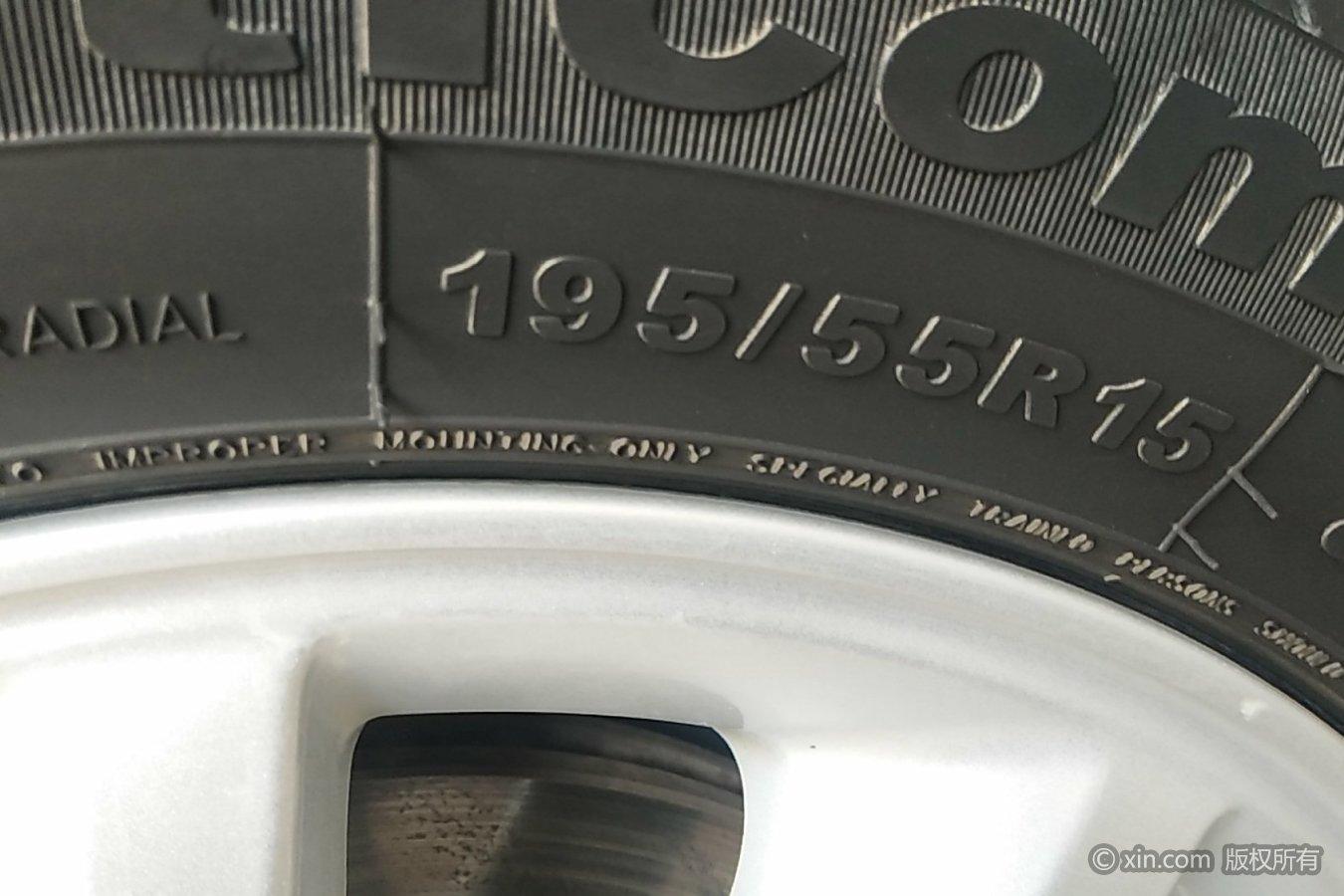 长安悦翔v7左前电影手机英菲尼迪q50l上屏放尺寸轮胎图片