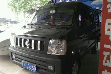 东风 V27 2010款 1.3 手动 标准型5-8座