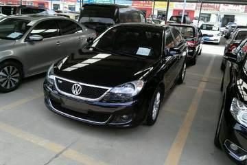 大众 朗逸 2011款 1.4T 自动 品轩版