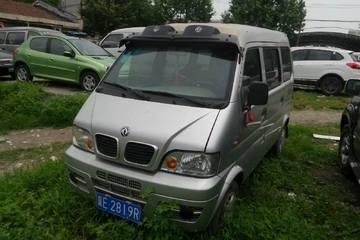 东风 小康K17 2008款 1.0 手动 创业先锋5-8座AF901