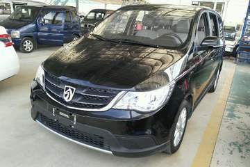 宝骏 730 2014款 1.5 手动 舒适型7座