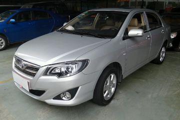 丰田 花冠 2013款 1.6 手动 豪华型