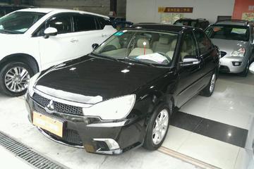 东南 菱悦 2010款 1.5 手动 风采版 改款