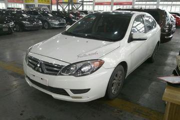 东南 菱致 2012款 1.5 手动 标准型