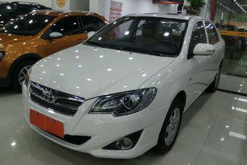 丰田 花冠 2013款 1.6 手动 卓越型
