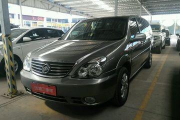 别克 GL8陆尊 2006款 3.0 自动 GT精英型7座