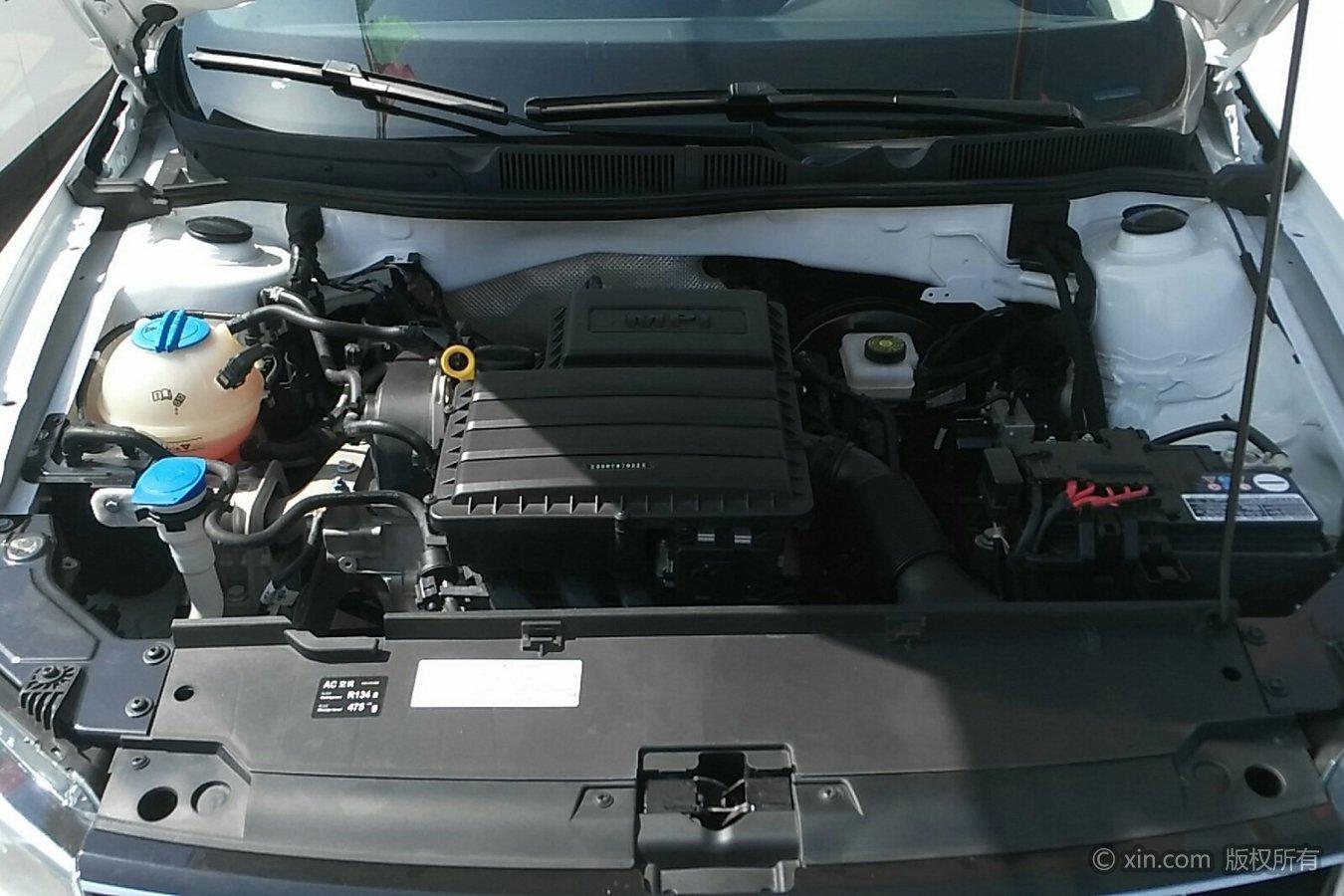 汽车维修技术老款宝来发动机拆装视频