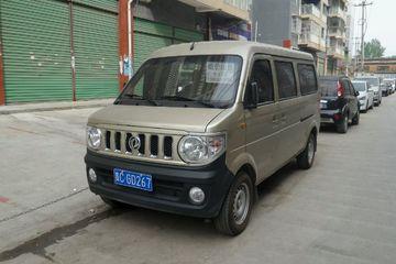 东风 V29 2012款 1.3 手动 舒适型DK1306