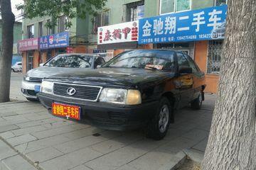 红旗 明仕 2002款 1.8 手动 Ⅰ型