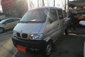东风 K17 2011款 1.0 手动 民生版5座