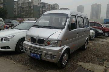 东风 K17 2009款 1.0 手动 基本型AF1006